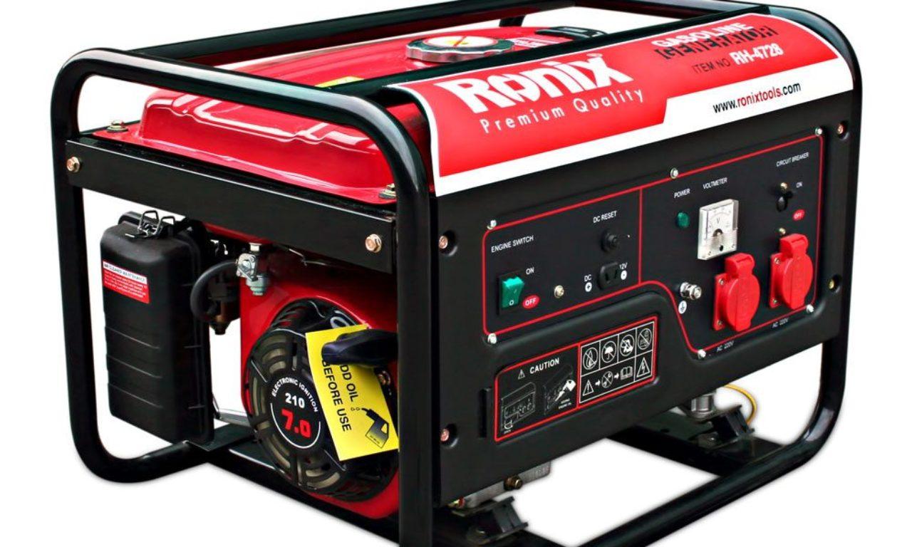 اجاره انواع موتور برق برای مراسم