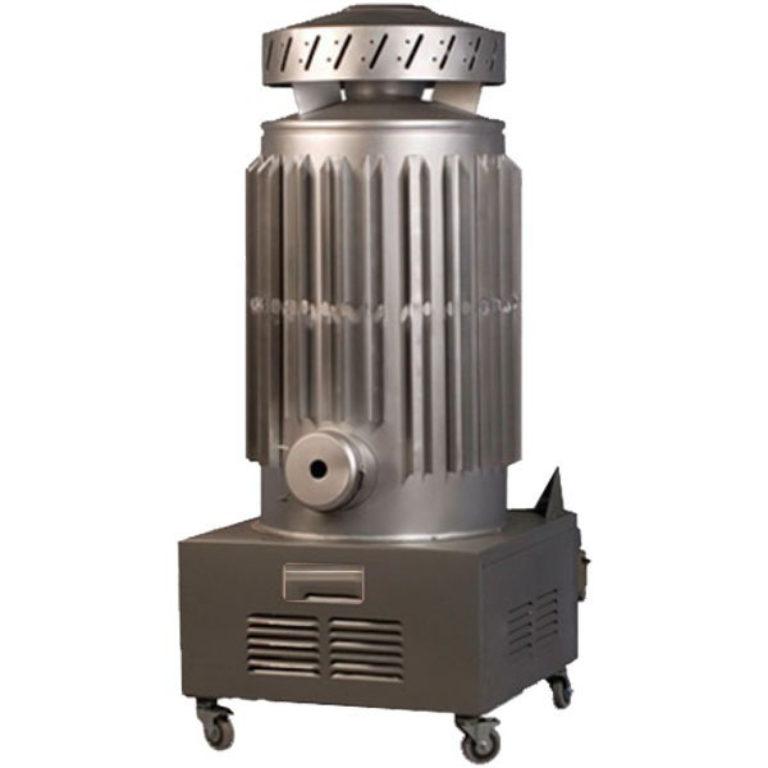 اجاره بخاری انرژی درگرماکو